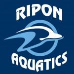 ra_badge_logo