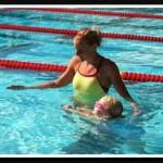 swim_lessons
